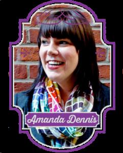 Amanda Dennis