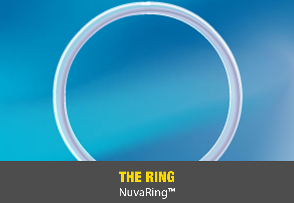 The Ring (NuvaRing™)